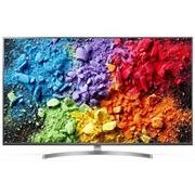 "LG 75SK8100PVA Series 75"" Ultra High Definition"