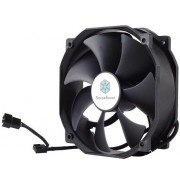 Ventilator Silverstone SST-FHP141, 140mm (Negru)