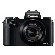 Canon Aparat PowerShot G5X
