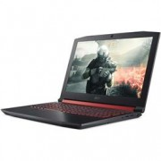 Acer laptop Nitro 5 (AN515-51-5048)