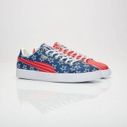 Puma Classic 4th Of July Fm