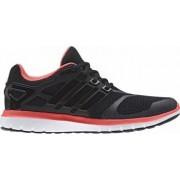 Pantofi sport femei ADIDAS ENERGY CLOUD V CG3035 Marimea 36 2-3