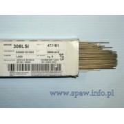 Drut 308 LSI / 1.0mm