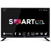 Welltech S3220 32 inches(81.28 cm) Smart Full HD LED TV