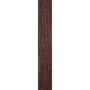 Zalakerámia DEFILE DDRST361 9,3x59,5x1 listello