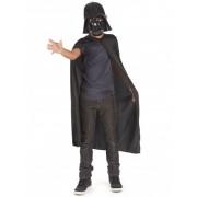 Kit oficial Darth Vader criança™