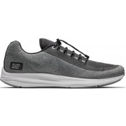 Nike Zoom Winflo 5 Run Shield - scarpe running neutre - uomo - Grey