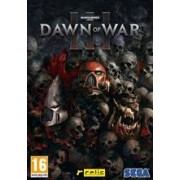 Warhammer 40.000 Dawn of War III Collector's Edition PC