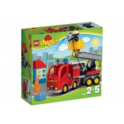 LEGO® DUPLO® Vatrogasni kamion 10592