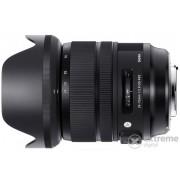 Obiectiv Sigma Nikon 24-70/2.8 (A) DG OS Art