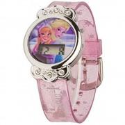 Disney Frozen FROZ3 детски часовник