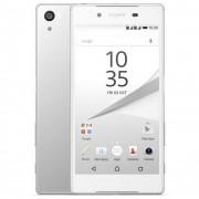 Sony Xperia Z5 32GB - Blanco