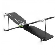 PARROT Dron Swing