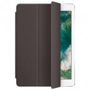 APPLE zaštitna maska za iPad Pro 9.7-inch - Cocoa MNNC2ZM/A