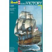 Nava HMS Victory Revell