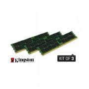Memorija br. 48GB DDR3L 1333MHz Kit 3x16 ECC Reg za HP KIN KTH-PL313Q8LVK3/48G