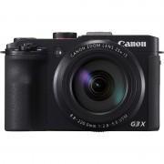 Canon PowerShot G3 X 20MP WiFi