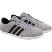 ADIDAS NEO CAFLAIRE Sneakers For Men(Grey)