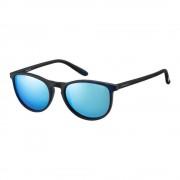 Polaroid Ochelari de soare copii POLAROID PLD 8016/N SEC/JY