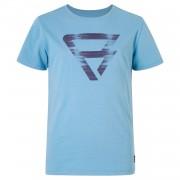 Brunotti Pegu JR Boys T-shirt