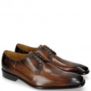Melvin & Hamilton SALE Albert 1 Derby schoenen