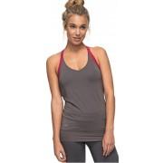 Roxy Jachetă sport pentru femei Chak Wak Tk Charcoal ERJKT03303-KQC0 L