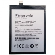 Panasonic Eluga A2 Li Ion Polymer Replacement Battery KLB400P353 by Snaptic