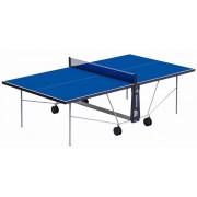 Cornilleau - Tectonic Tecto Outdoor kültéri ping pong asztal