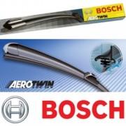 Stergatoare Bosch Aerotwin VW Passat B6 2005 - 2010