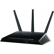 Router wireless NetGear R7000 Premium AC1900 Dual Band Gigabit