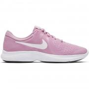 Nike kamasz lány cipő REVOLUTION 4 (GS) 943306-603