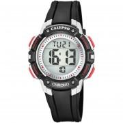 Reloj Mujer K5739/4 Negro Calypso