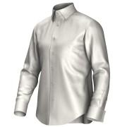 Maatoverhemd wit 51006