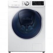 Samsung Lavadora-secadora Samsung SEC. WD90N645OOWEC 9K/5K 1400R ECOBUBB