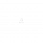 TecTake 4 LED nattbelysning med rörelsedetektor av TecTake