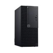 Dell OptiPlex 3070 MT #DELL02759