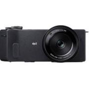 Sigma dp2 Quattro - Digital Kamera