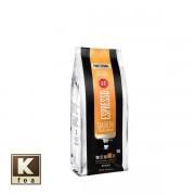 Douwe Egberts Espresso Smooth Selection 1kg