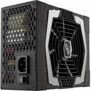 Sursa ModularaFortron FSP Aurum PT 1000W 80 PLUS Platinum