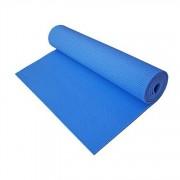 Постелка за Фитнес/Йога/Пилатес 4мм, Различни цветове