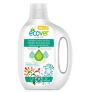 Ecover detergente líquido concentrado 850ml