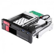 Чекмедже за диск Thermaltake Max 5 Duo SATA HDD - THER-ST0026Z