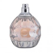 Jimmy Choo Jimmy Choo 100ml Eau de Toilette за Жени