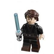 LEGO Star Wars (TM) Anakin Skywalker Jedi Headset with lightsaber (2014)