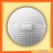 Weight Ball 3kg