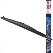 Bosch 550 US Twinspoiler vezető oldali ablaktörlő lapát, 3397004591, Hossz 550 mm