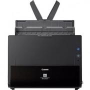 Canon imageFORMULA DR-C225W II scanner Wi-Fi