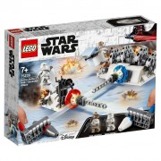 Lego Action Battle Hoth™ Generator-Attacke