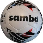 Minge fotbal Samba Xtreme nr. 5 FIFA PRO
