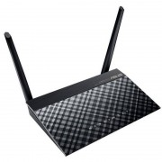 Asus RT-AC51U Router/Access Point/Repetidor Wireless AC750